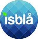 Isbla