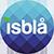 isbla-logo-small