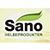 sano-logo-small